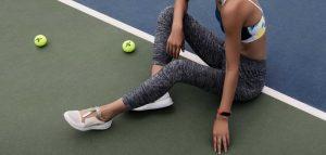 pulsera fitness xiaomi 3