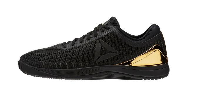 2018 Black Friday. 2019 Ventas Nike Free 4.0 V4 Running