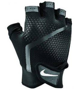 Guantes Crossfit Nike