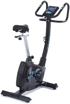Mejores bicicletas estáticas calidad-precio