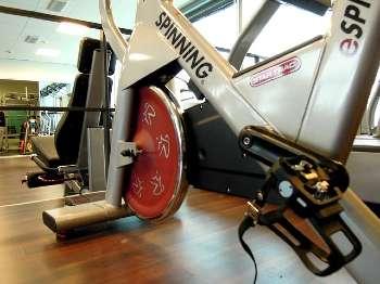 Mejores bicicletas estáticas indoor