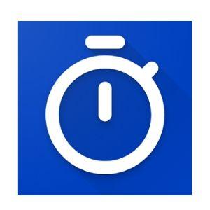 Tabata Timer_ Interval Timer Workout Timer HIIT