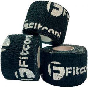 Tape Crossfit Fitconi