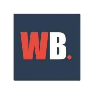 WOD Book - Registro de entrenamientos