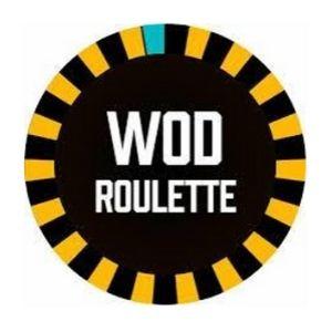 WOD Roulette