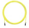 VELITES - Repuesto Cable de Velocidad