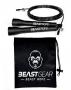 Beast Gear - Comba rapida de CrossFit