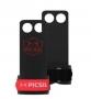 Picsil Falcon Grips 2H & 3H - Calleras para Crossfit
