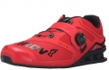 Inov8 Fast Lift 370 BOA Weightlifting