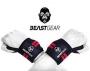 Muñequeras Beast Gear – Perfectas para Crossfit.