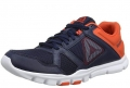Reebok Yourflex Train 10 MT - Zapatillas de Fitness para Hombre