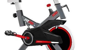 Las mejores bicicletas estáticas para entrenar en casa
